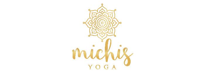 Michi's Yoga