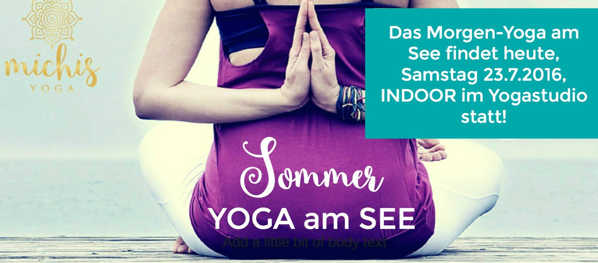 yoga am see header indoor 23.7.16