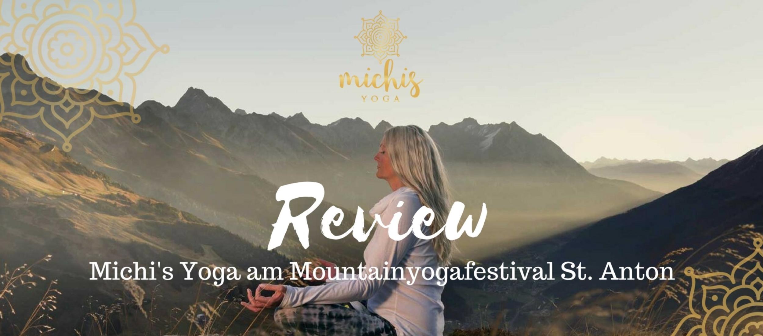 mountainyogafestival-header