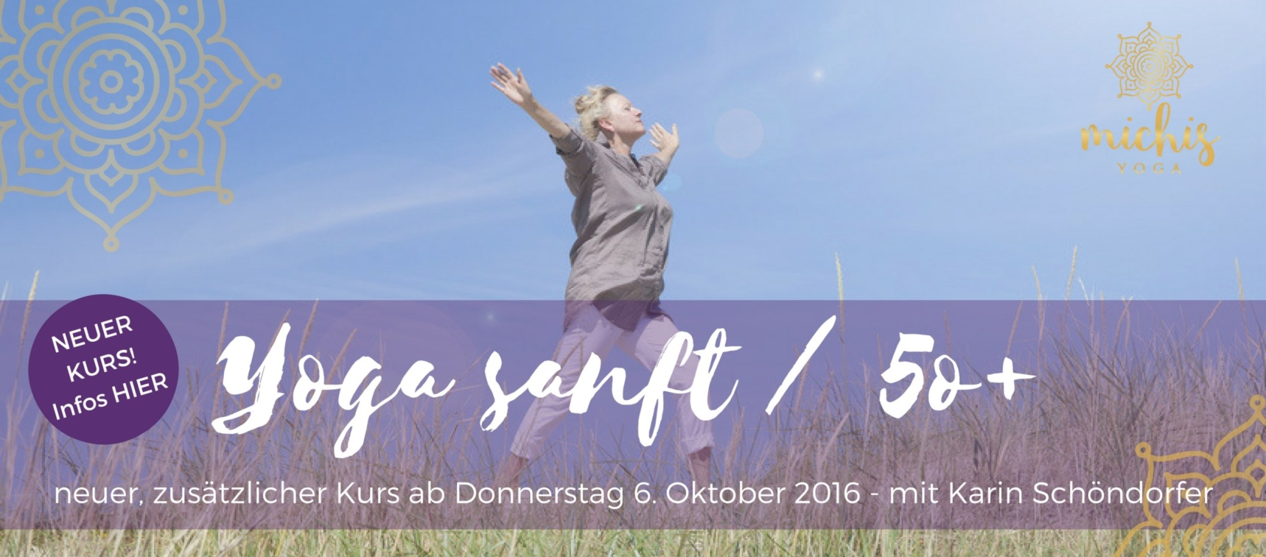 yoga-sanft-50plus-header