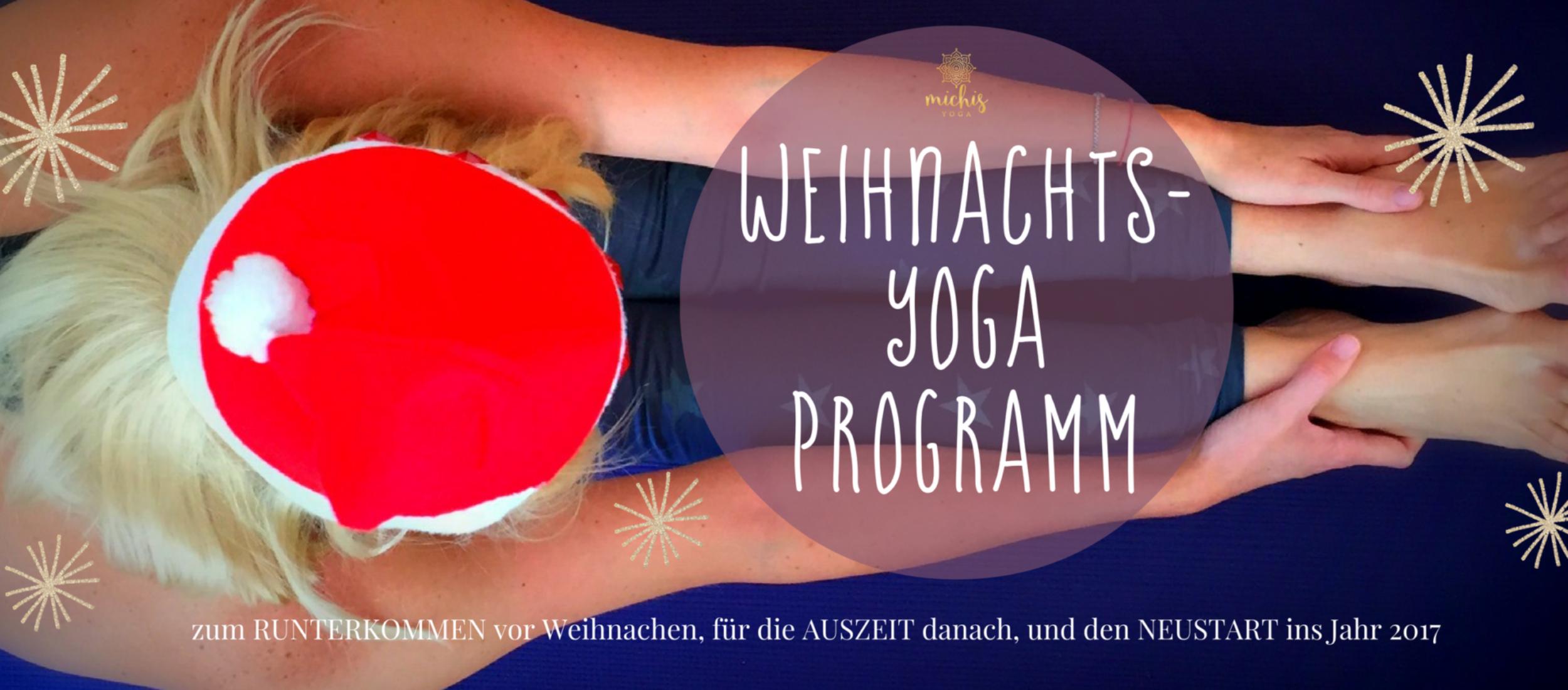 copy-of-weihnachts-yoga-header