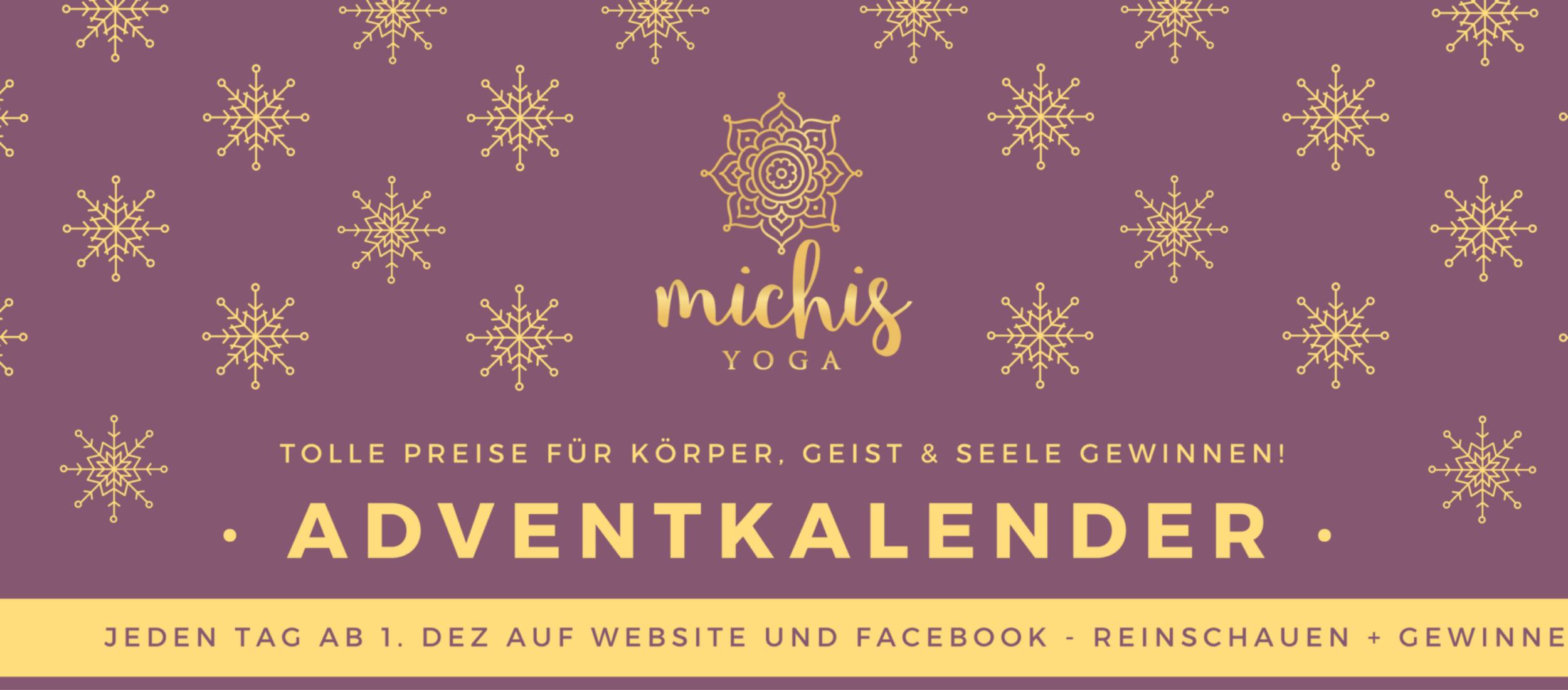 xmas-adventkalender-website-header