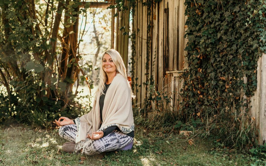 WORKSHOP: Yin Journey Herbst – Eine Reise nach Innen, eine Reise zu dir Selbst – AUSGEBUCHT